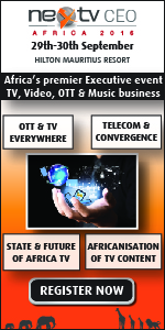 NexTV ceo Home Right Side Second banner