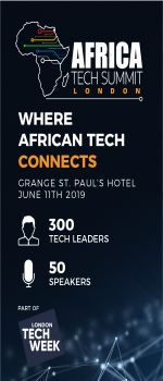 African Tech Summit