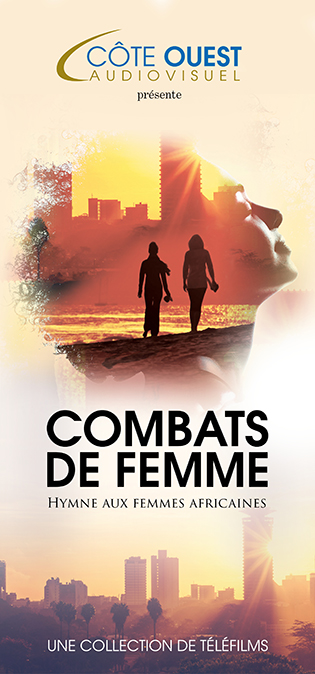 Cote Ouest Women of Courage