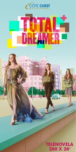CO Total Dreamer May 2017