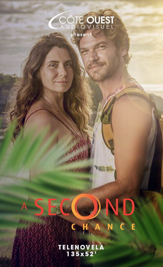SECOND CHANCE Cote Ouest