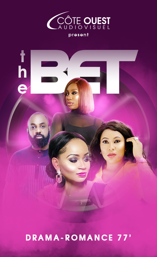 The Bet CO