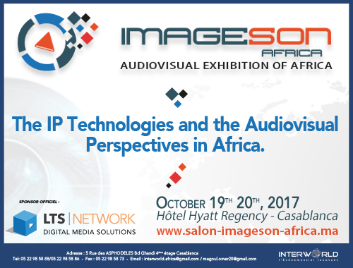 imageson africa