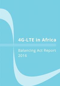 4g in Africa report1 VAA37