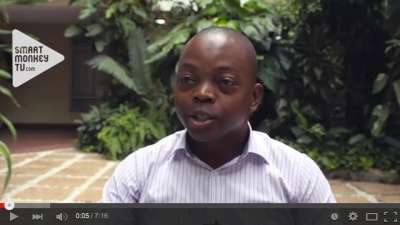 Benedict Olumhense on the barriers to success in the Nigerian games sector