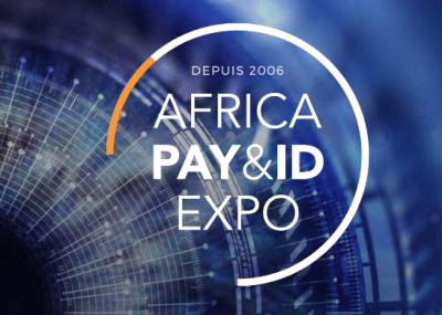 Africa Pay & Inc