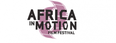Africa in Motion 273