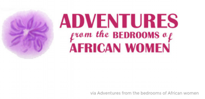 Adventures of African Women 865