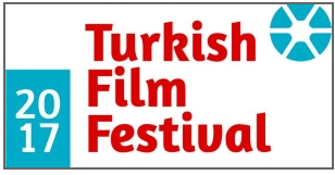 Turkish film festival 271